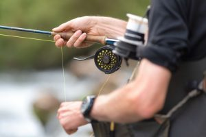 10 Best Fly Fishing Reels: The Ultimate Purchasing Guide