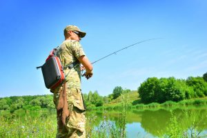 10 Best Fly Fishing Sling Packs: Store Everything Properly!