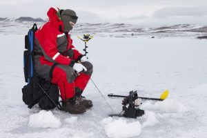 11 Best Ice Fishing Fish Finders 2019 – Quick and Easy Buying Tips