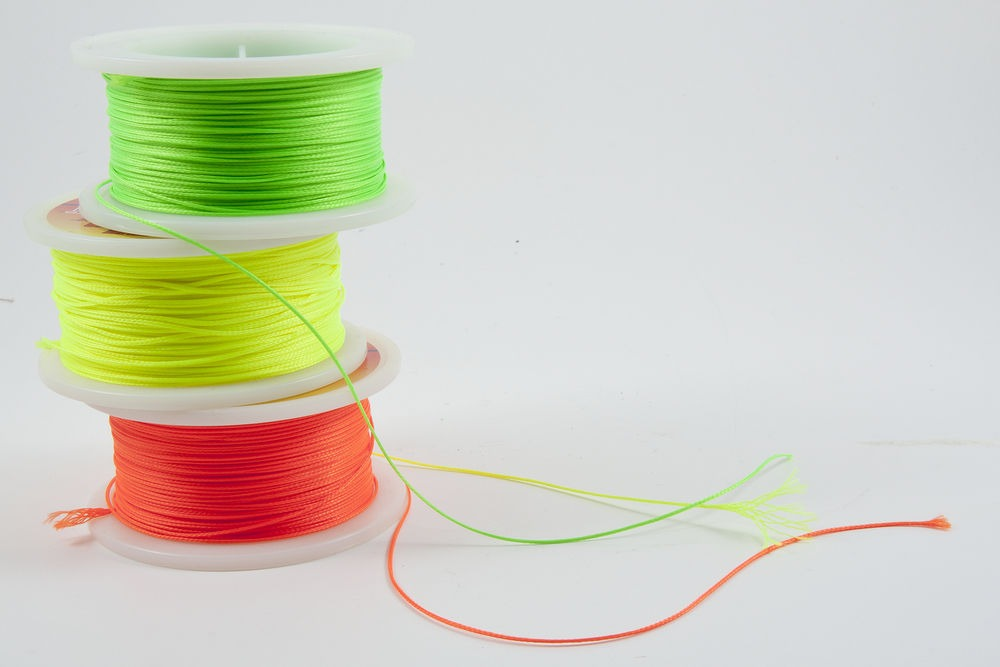 How to Choose the Best Fly Fishing Lines
