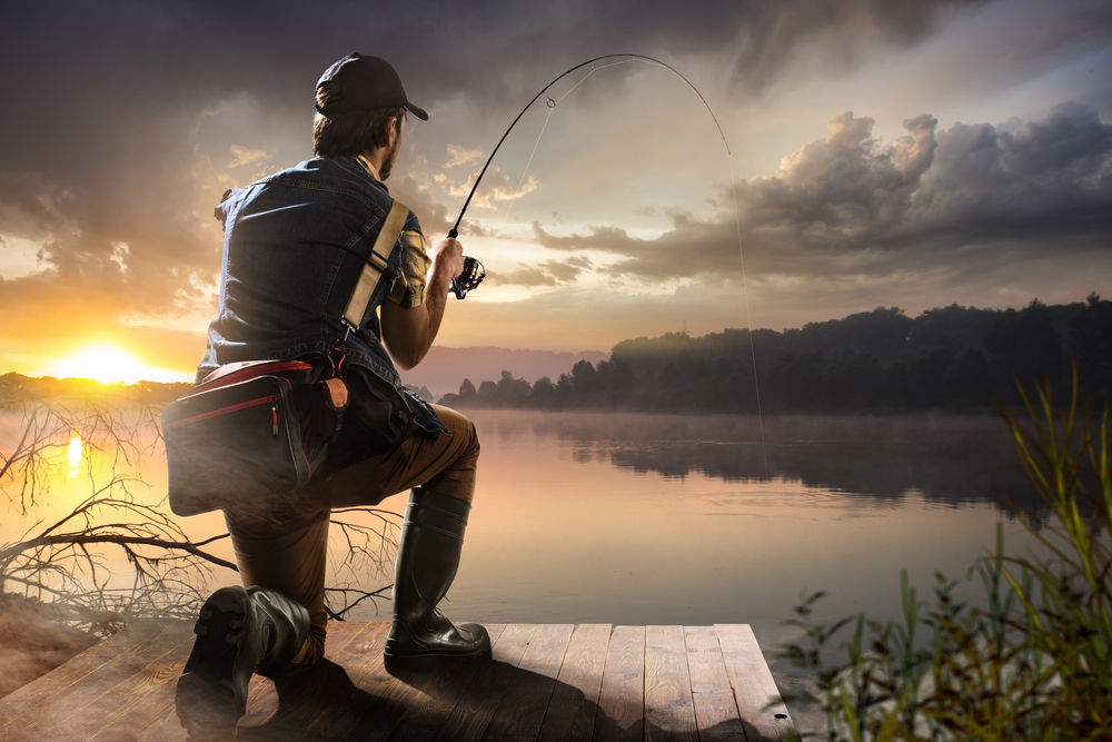 How to Choose the Best Fly Fishing Sling Packs