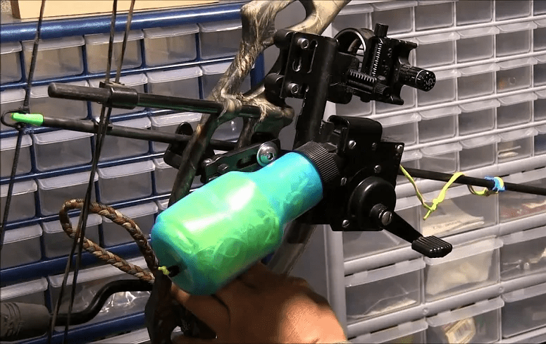 how to choose the best bowfishing reels