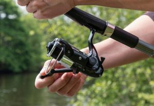 10 Best Telescopic Fishing Rods for Beginners and Pros – Know Before You Buy