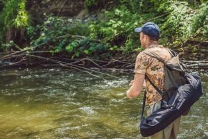 10 Best Ultralight Spinning Rod for Trout – Boost Your Fishing Success