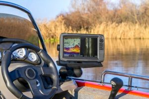 7 Best Side Imaging Fish Finder to Boost Your Catch Significantly