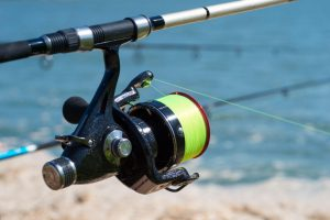 The Best Saltwater Spinning Reel Under $100: A Complete Purchasing Guide!