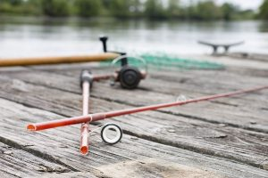 The Complete Guide on How to Fix a Broken Fishing Rod