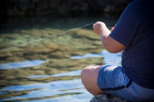 The 9 Best Monofilament Fishing Line Reviews For You