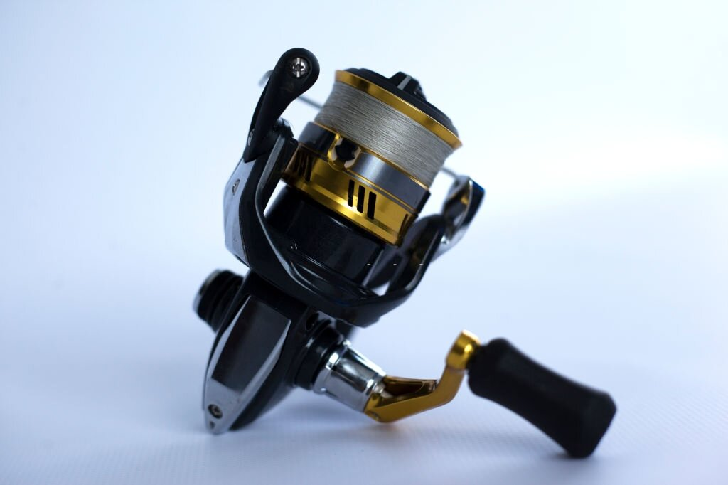 frequently asked questions about best steelhead spinning reels